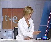 El cambio de logo de RTVE