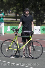IMG_4500 Russ - Chicago at 2008 NACCC Bike Polo