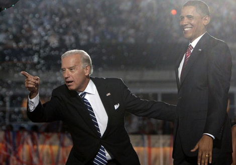 biden wants it