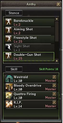 Anthy_Double-GunShot