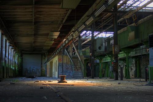 _ RAW-Potsdam HDR