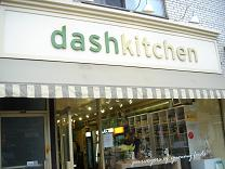 Dash_kitchen_store