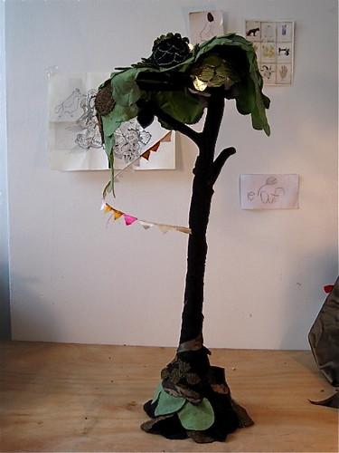 tree final 1