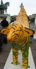 Tiger in the Woods (willposh) Tags: england liverpool 2008 hunt slb superlambanana capitalofculture2008 superlambananas