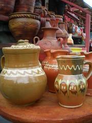 ceramica5 (Danuti) Tags: si pe olt imprejurimi