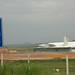 aeroporto regional  9-11-07 foto Luiz Carlos Duarte 7