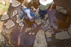 Soda Springs (bbills) Tags: yosemite tuolumnemeadows tuolumnemeadowsyosemite