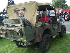 Willys Army Jeep - 1944 (imagetaker!) Tags: england cars car photographer wheels transport rides autos oldcars automobiles armyvehicles carphotos carphotography americancars militaryvehicles softtop classicvehicles carshows motorvehicles classicautomobiles carpictures americanmotors classicautos militarytransport willysjeep warmachinery peterbarker armytransport carimages classiccarshows transportimages imagetaker1 petebarker imagetaker carphotographs transportphotography britishclassiccars classicmotors willysarmyjeep carsinuk cooltransportphotos motorcarimages oldcarsphotography googlecarphotos flickrcarphotos transportphotos aolcarimages aolcarphotos carphotoimages yahoocarphotos yorkshirerepublic englishclassictransport englishclassiccarshows americanjeeps willysarmyjeeps englishcarshows britishtransportimages transportpictures trucksof1944 jeepsof1944 willysarmyjeep1944 americanmotorcars carfotos photosofmotorcars picturesofmotorcars motorcarfotos fotosofcars fotosofmotorcars transportrallys imagesinlife