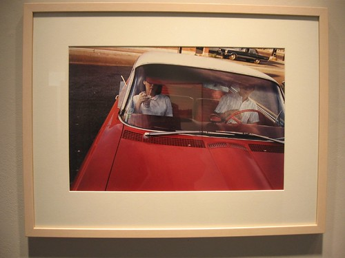 IMG_7740 William Eggleston