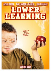 lower_learning_xlg