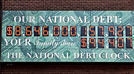 ap_natl_debt_clock