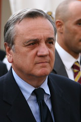 Il ministro