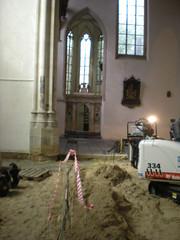 DSCN0865 (farmerbosse) Tags: amsterdam oudekerk
