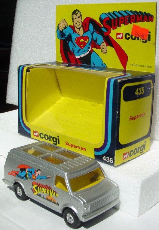 superman_corgisupervan