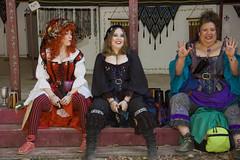 kcrf_2008_126 (fortunae2002) Tags: red azure faire renfaire brothel kcrf wenches rennies kansascityrenaissancefestival madamred redsbrothel mistressazure kcrf2008 madamredsbrothel