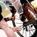 BikeTour2008-481