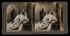 stereo_1175 (ricksoloway) Tags: photohistory vintagephotos photographica classicphotos stereophotos stereoviews stereocards