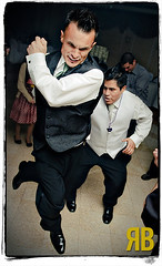 Dervish. (Ryan Brenizer) Tags: wedding party newyork dance nikon action flash reception yonkers d700 2470mmf28g sofiaandjaime