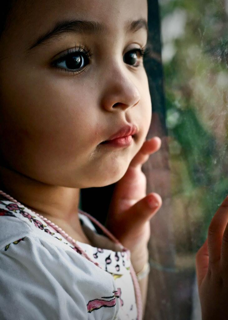 Cute Sad Baby Pics - Impremedianet-9170