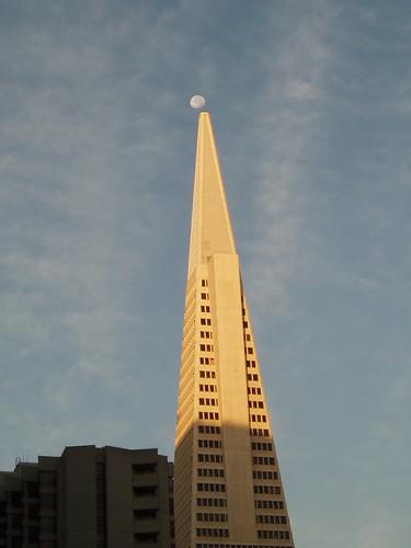 Pyramid Moon 02