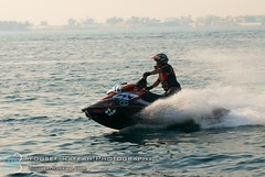 (Yousef Raffa) Tags: sea people sports water race geotagged championship competition racing event jeddah watersports adults jetski motorsports saudiarabia 32 stockcategories alghamdi abhurtourismfestival