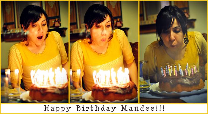 happy_birthday_mandee