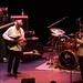 John McLaughlin, Kenny Garrett, Christian McBride & Vinnie Colaiuta