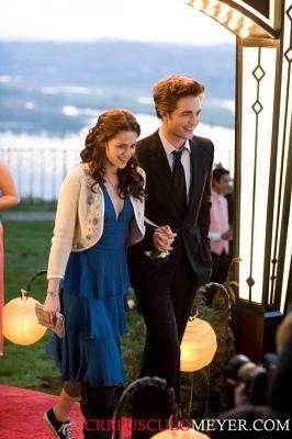 bella and edward . prom scene by ツ.ιι нєαят ℓσℓℓιρσρ..