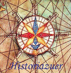 Historiazuer, tu blog de historia y actualidad