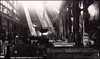 Fabbrica - shines in the hell (Manlio Castagna) Tags: light bw italy white film 35mm blackwhite bravo factory shine hell rusty balck salerno manlio castagna manliocastagna manliok