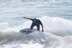 DSC_1009 (patronsaintjofro) Tags: beach skimboarding skim skimboard