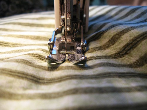 quilting_closeup