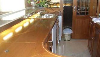 yachtforsale dreamseekerluxuryyacht