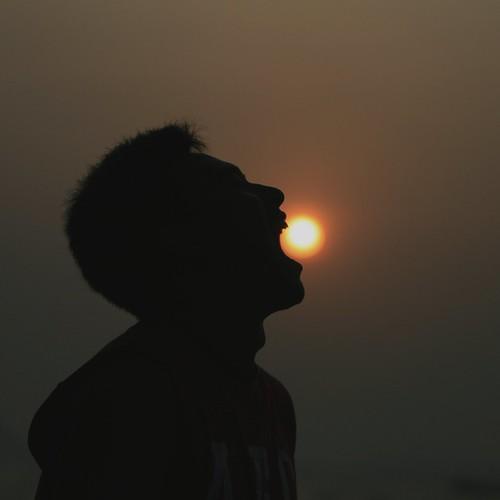Swallow the sun