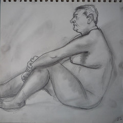 LifeDrawing271008_02