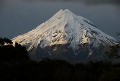 dsc_5747n (David Overton) Tags: newzealand northisland taranaki mounttaranaki