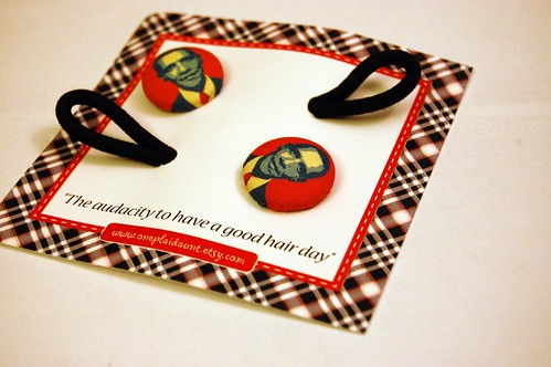 obama ponytail holders 006