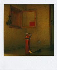 (Leah Reich) Tags: sx70 october 600 bayarea inthe 2008 vallejo mareisland frozenintime thiswas inthecorner foramoment nondfilter exactlyasifoundit somethinglikethis roidweek2008 whenisee byabeautiful decostaircase sometimesmyhearthurts nolovefromtheps navaladministrationbuilding aworldcrumbleaway butthenifind andifeelsocalm
