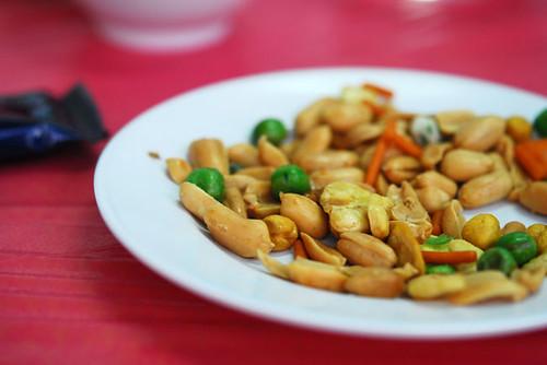 Free nuts - DSC_4172