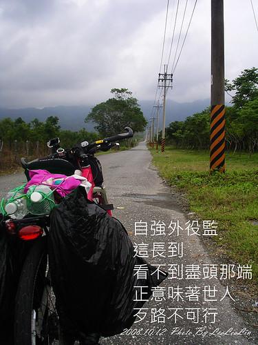 單車環島|富源森林遊樂區|單車環島|蝴蝶谷溫泉渡假村|花蓮觀光糖廠|花蓮光復糖廠