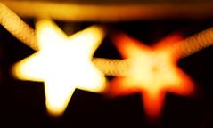 slowdive (monkberry moon) Tags: sanfrancisco star bokeh burningman breathe mogwai soundtrack mellow starrynight decom itsbeenawhile hauntedbyafreak
