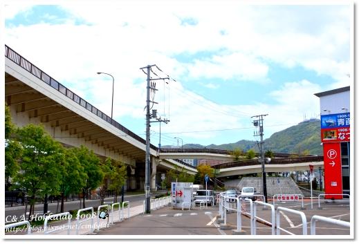 Hokkaido_2210