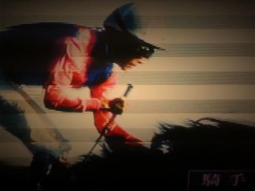 TV series- Yutaka