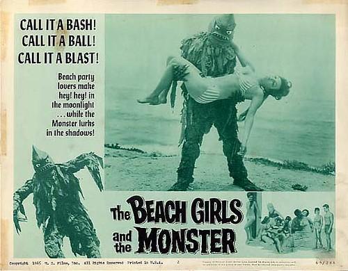 beachgirlsmonster_lc3