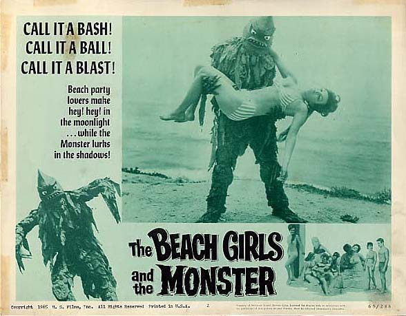 beachgirlsmonster_lc3