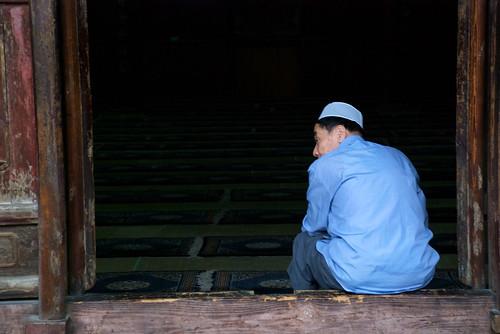 Muslim Quarter 09