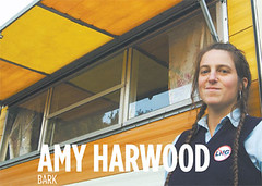 harwood-1