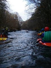 IMGP1699 (dolina swanson) Tags: garry stornowaycanoes riverpaddlingnov2008roy riverpaddlenov08