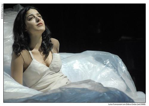 20080904_Teatro-da-Vertigem-Dido-e-Eneas_1112