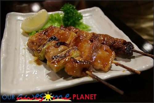 Maruchan Dining-17